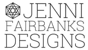JENNI FAIRBANKS DESIGNS